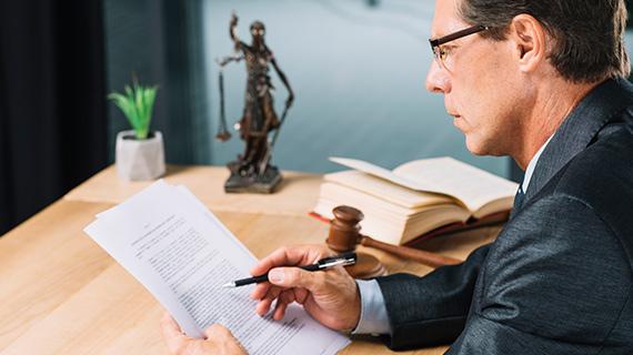 Добровольная ликвидация юридического лица